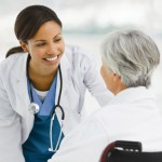 women_health