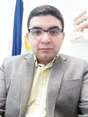 dr_nanda_pic_180
