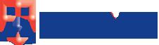 Medlab-logo